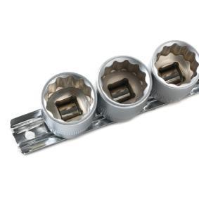 NE00424-SK5 Zestaw kluczy nasadowych niedrogo