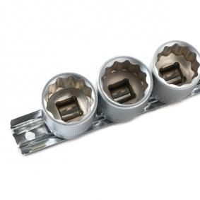 NE00424-SK5 Set chei tubulare ieftin