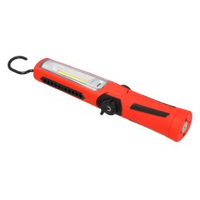 NE00433 ENERGY Lămpi de mână ieftin online
