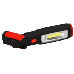 NE00434 Looplampen voor voertuigen