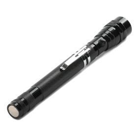 ENERGY NE00436 Ръчна лампа (фенерче)