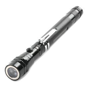 ENERGY Ruční svítilny NE00436