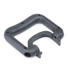 NE00439 Poliermaschine von ENERGY Qualitäts Werkzeuge