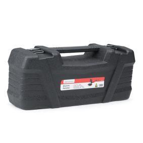 Pulidora NE00439 ENERGY