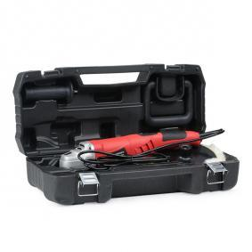 ENERGY Pulidora NE00439 tienda online