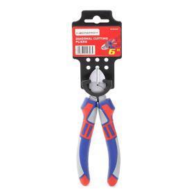 Szczypce do cięcia drutu NE00452 ENERGY