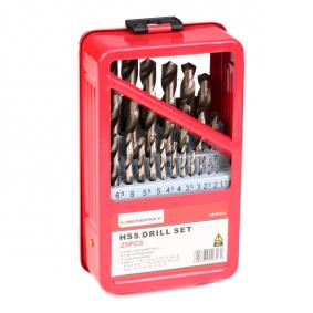 NE00463 Stufenbohrer von ENERGY Qualitäts Werkzeuge