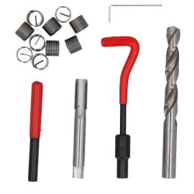 Jogo de ferramentas de abrir roscas NE00471 ENERGY
