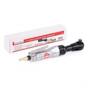 NE00475 Atornillador a trinquete, aire comprimido de ENERGY herramientas de calidad