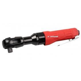 Klucz pneumatyczny z grzechotką od ENERGY NE00475 online