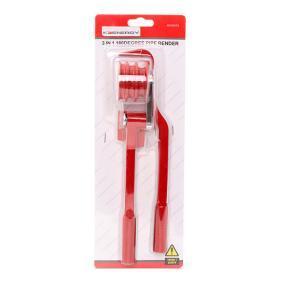 NE00478 Dobladora de tubos de ENERGY herramientas de calidad