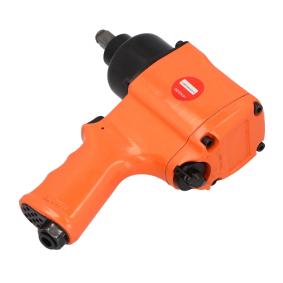 NE00491 Ударен винтоверт от ENERGY качествени инструменти