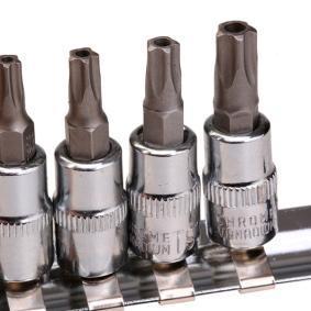 ENERGY Steckschlüsselsatz (NE00495) niedriger Preis