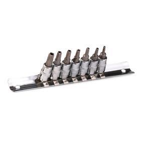 ENERGY Socket Set NE00495 online shop