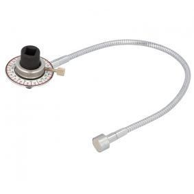 ENERGY Disc gradat pentru masurare unghi rotatie NE00502 magazin online