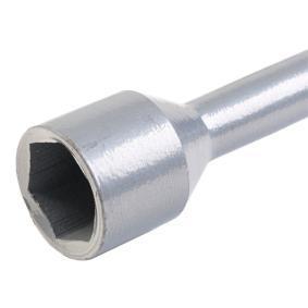 ENERGY Ключ за джанти кръстат NE01004 изгодно