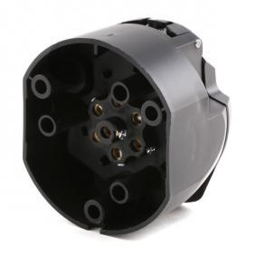 Електрокомплект, теглич STEINHOF (WUK-01) за VW GOLF Цени