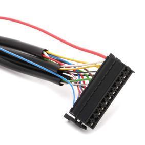 STEINHOF Електрокомплект, теглич SMP-2PE