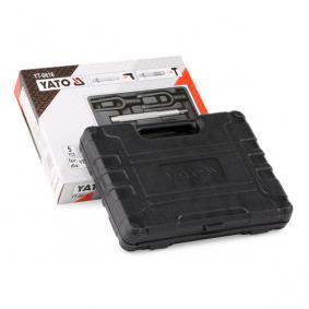 YT-0616 Extractor, junta rótula de YATO herramientas de calidad