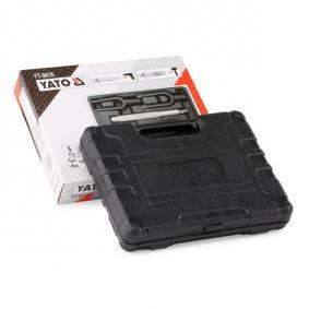 YT-0616 Schuiver, kogelscharnier van YATO gereedschappen van kwaliteit