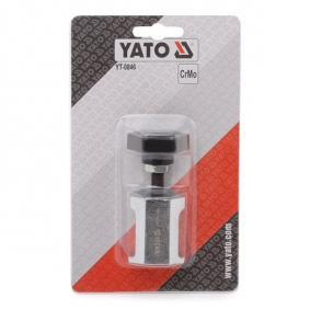 Encargue YATO YT-0846