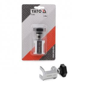 YT-0846 Ściągacz, ramię wycieraczki od YATO narzędzia wysokiej jakości