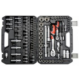 К-кт инструменти от YATO YT-12681 онлайн