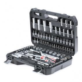 YT-12681 Kit de herramientas de YATO herramientas de calidad