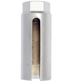YATO Oxygen Sensor YT-1754