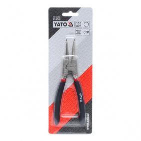 Objednejte si YATO YT-2140