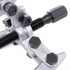 YT-2520 Extractor intern / extern ieftin