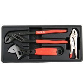 Werkzeugmodul YT-55473 YATO