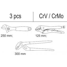 YATO Werkzeugmodul YT-55473 Online Shop