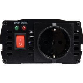 YT-81490 YATO Wechselrichter günstig im Webshop