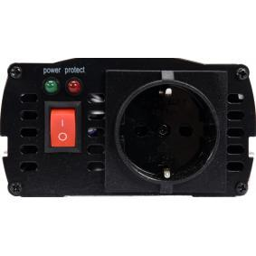 YT-81490 YATO Inverter billigt online