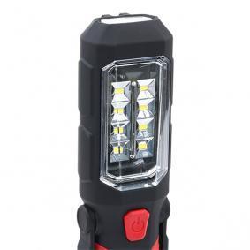 YATO Lámpara de mano (YT-08513) a un precio bajo