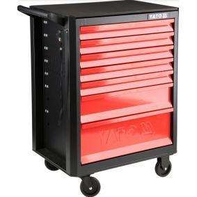 YATO Wózek narzędziowy YT-09000 sklep online