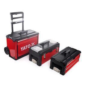Objednejte si YATO YT-09101