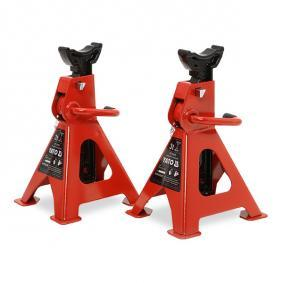YT-17311 Podstavná stolice levně