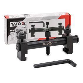 YT-25480 Ściągacz zewnętrzny od YATO narzędzia wysokiej jakości