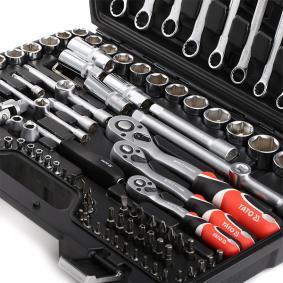 YT-38831 Kit de herramientas a buen precio
