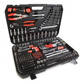 YT-38941 Kit de herramientas de YATO herramientas de calidad