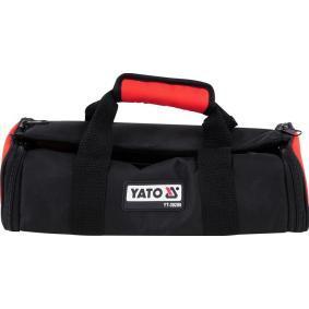 YT-39280 Zestaw narzędzi od YATO narzędzia wysokiej jakości