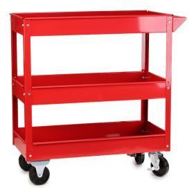 YATO Carro de herramientas YT-55210 tienda online