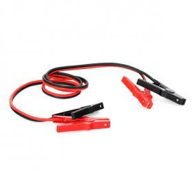 YT-83152 YATO Jumper cables cheaply online