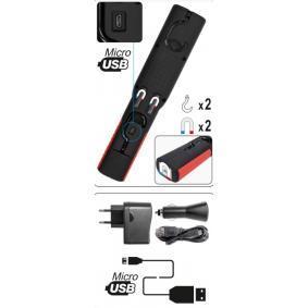 YATO Lanternas de mão YT-08504 em oferta