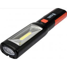 YT-08504 YATO Lanternas de mão mais barato online