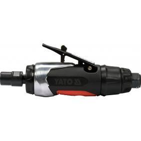 YT-09632 Пневматичен шлайф евтино