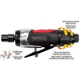 Encomende YATO YT-09632