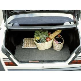 Стелка със защита от подхлъзване за автомобили от APA - ниска цена